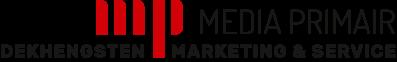 Media Primair marketing en service voor dekhengsten